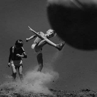Dima & Max: Arlekino