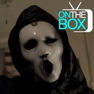 On The Box 57 – Scandinavian Isn't A Language
