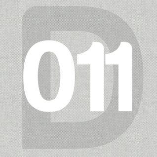 Eimantas & Henry Daniel - Deeva 011 | 2011.11.13