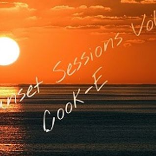 Sunset Sessions Vol.1