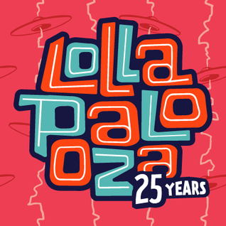Audien @ Lollapalooza 2016 (Chicago, USA) [FREE DOWNLOAD]