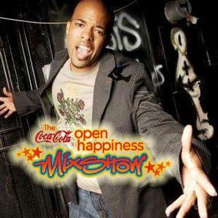 Coca_Cola_Mixshow_July_11_15