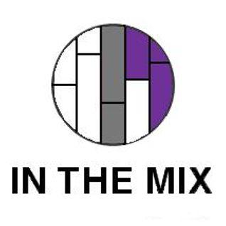 MixSeventeen