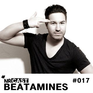 #017 - N8Podcast - Beatamines