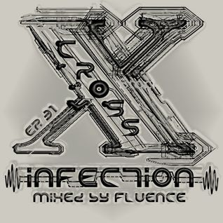 Cross Infection 31