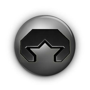Oliver Morgenroth - HUNTER & FORCE 001   DJ-Mix (Techno, Progressive)