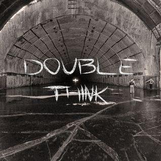 DoubleThink #7 - Meraki