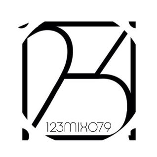 12-3 Mix 079 - Orphans STHLM