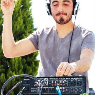Mike Rodas - TWOT México Guest Mix.