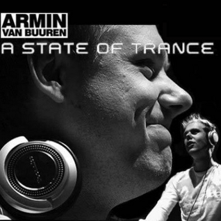 Armin_van_Buuren_presents_-_A_State_of_Trance_Episode 009.