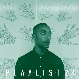Orion - Playlist 23