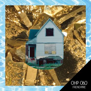OHP060 - FREnchfire