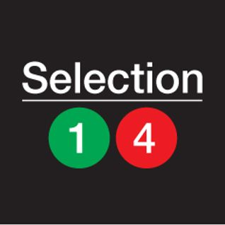 Selection #14
