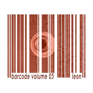 Barcode Volume 05
