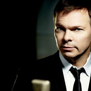 Pete Tong - The Essential Selection (Best Of 2012) 2012.12.14.