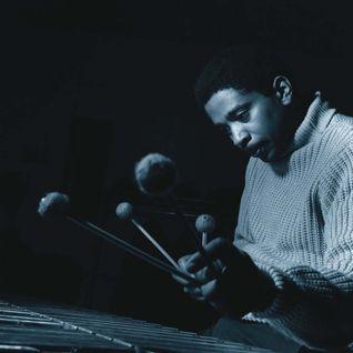 Jazz After Midnight vol. 5