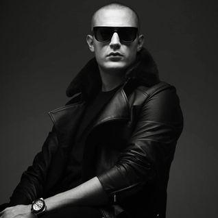 DJ Snake - BBC Essential Mix (01-25-2014)