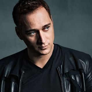 Paul van Dyk — Dreamstate Mix