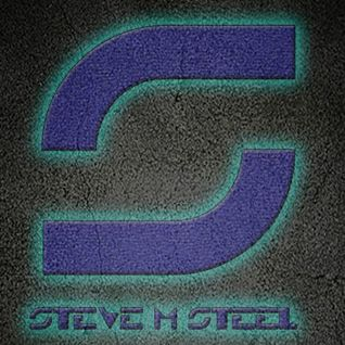 Steve M Steel - I Love Trance vol.2 [January_2011]
