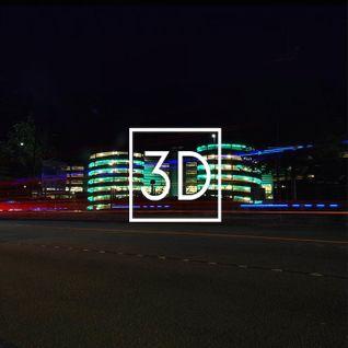 Ded Tebiase x Javier SMI - 3D