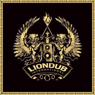 DJ HYPE & LIONDUB FT. NAVIGATOR & DAVID BOOMAH - KISS100 LONDON - 11.25.10