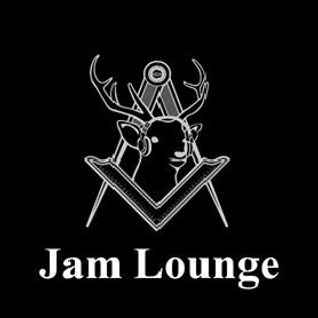 Jazzy Hiphop Lounge 22