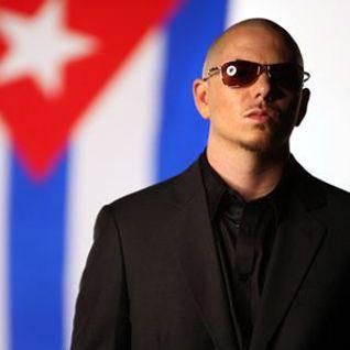A Pitbull Dance singles into Set Mix by Dj Claudio Olliveira