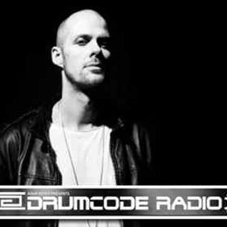 Adam Beyer and Alan Fitzpatrick - Drumcode 142 (Live From  Muster Uebel & Gefaehrlich) - 19.04.2013