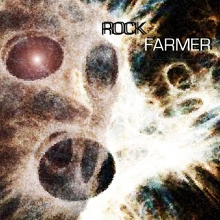 PHASING REALITY - Rock Farmer DJ Mix - March 2015