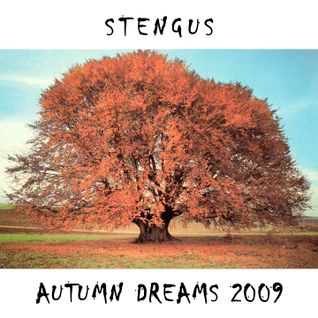 Autumn Dreams Trance Mix (2009)