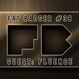Fluence - Guest Mix (Deep Liquid) [FBP#38]