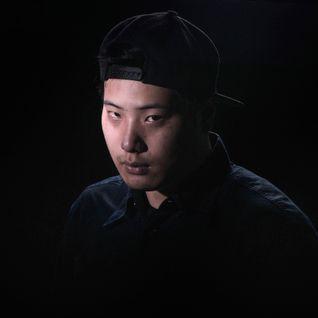 DJ Afuro George - Taiwan - 2015 Tainan Qualifier