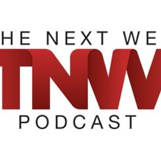 TNW Sessions 007 ft. Noah Ready-Cambpell of Minno