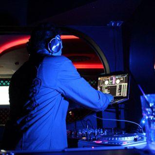 DJ MiXX - SNAPd 2013