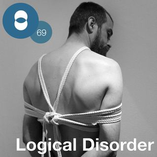 Concepto MIX #69 Logical Disorder