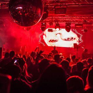 Berlin Soul – Infiltrate Show