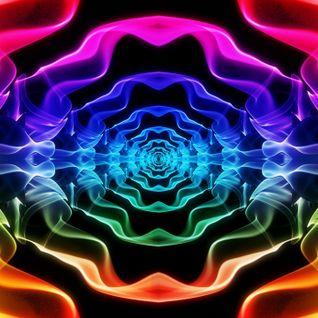 Psychedelic Evolution #2