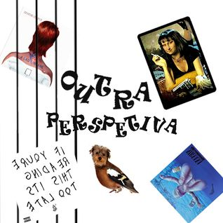 Outra Perspetiva - 24Ago - Little Lion Man (5:02)