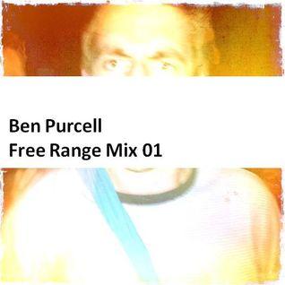 Free Range Mix 01
