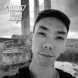 TAIWAN TECHNO PODCAST @ 76 - Frankie Feng 20160224