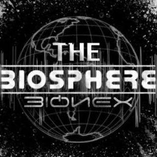 BIONEX-liveset-11-10-09-mnmlstn