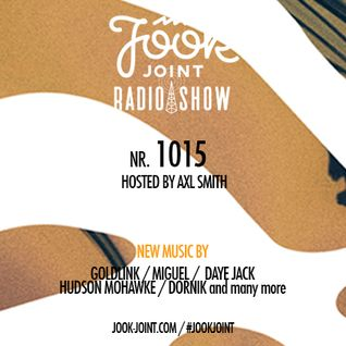 JOOK JOINT RADIO #1015