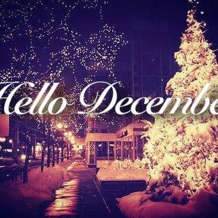 Deejay Stanelo-Hello December (Promo December)