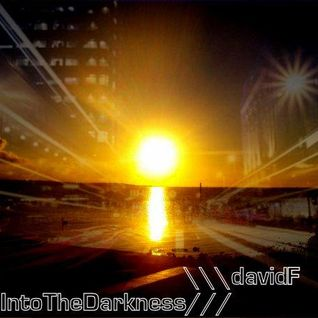 Into The Darkness #060 (July 2015)