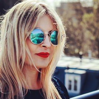 SMS Mix 48 - Blonde Ambition