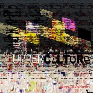 THE UPPER CULTURE