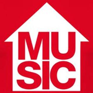 April Tech House Mix