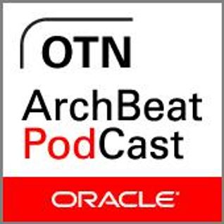 ACE in the Whole - A look at the Oracle ACE Program - Part 1 of 3