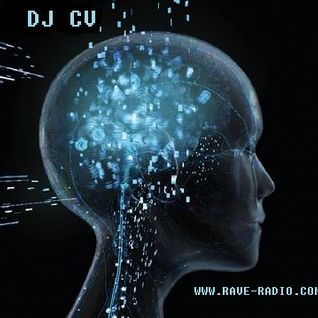 cv_oldskool_hardcore_set_rave-radio