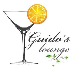 Guido's Lounge Cafe Broadcast#042 Winter Special (First hour) by Guido's Lounge Café